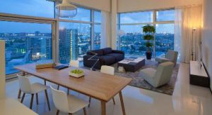 How to buy an apartment in rotterdam housing rotterdam - Immense maison vacances new york ss mm design ...